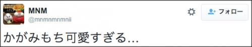 0105kagamimochi_mouse8