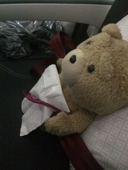 0113ted_trip4