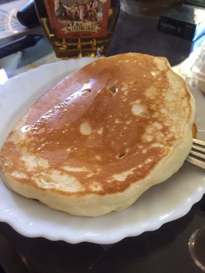 0114mochi_hotcake3