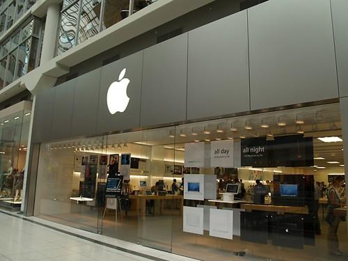Apple_wireless (3)