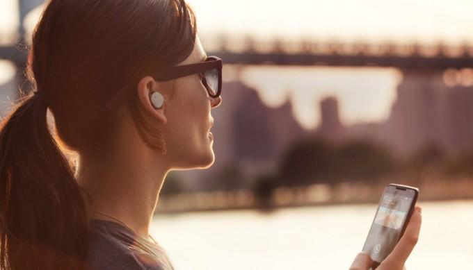 Apple_wireless