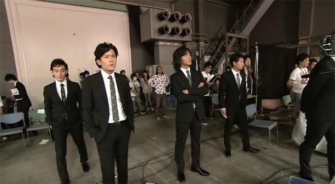 SMAP_mezamashi (1)