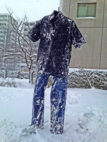 frozenpants (7)