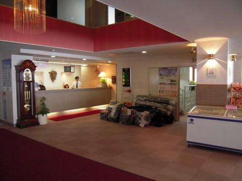 hotel_sunnysiga (5)