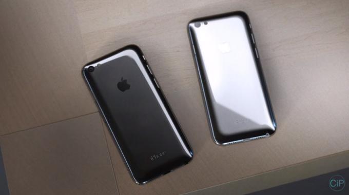 iPhone7_kyomen3
