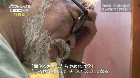 miyazakihayao (6)
