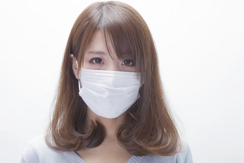 neckmask2