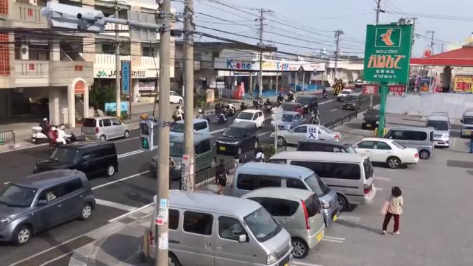 okinawa_seijinsiki2