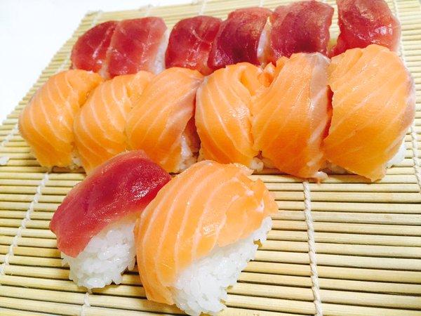 seihyo_sushi (4)