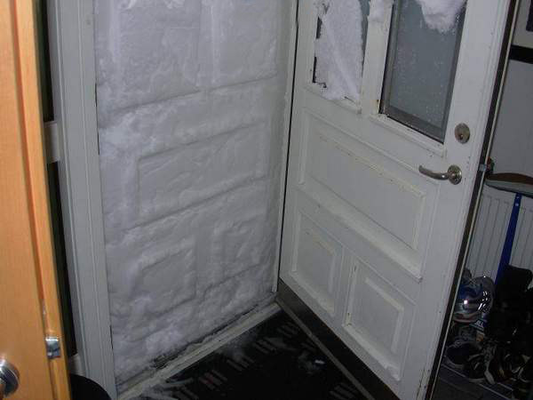 snowdoor (2)