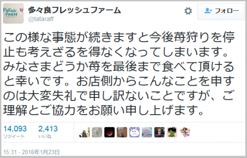 tatara_itigo (3)
