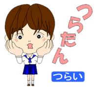 tazawaseiji (5)