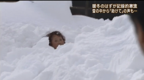 tereasa_snow (1)