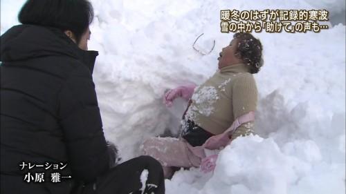 tereasa_snow (2)