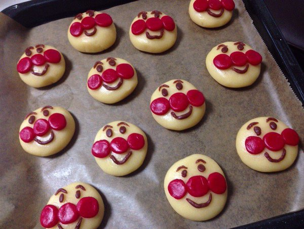 anpanman_cookie (1)