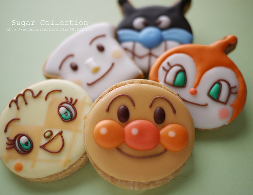 anpanman_cookie4