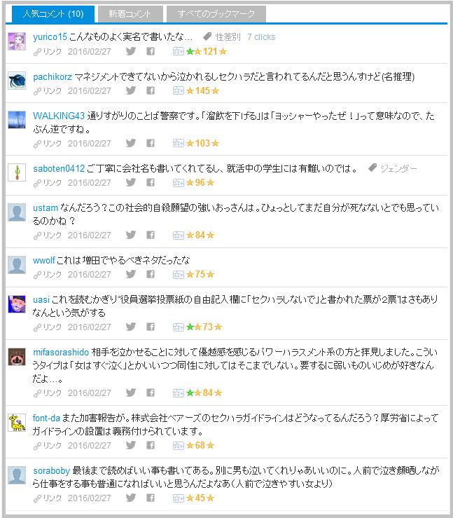 bears_katagiri