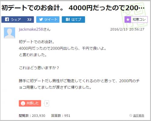 chiebukuro_ogori