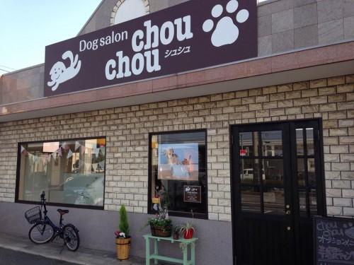 chouchou_jouto