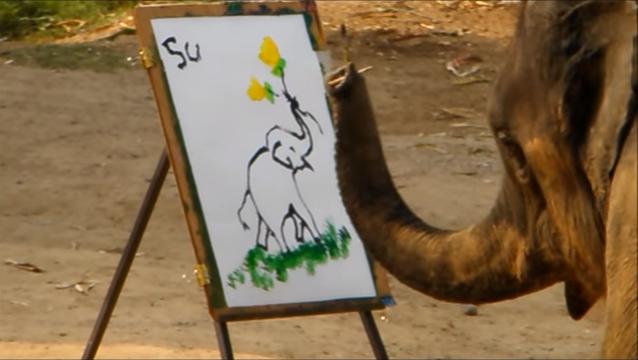 elephant_paint1
