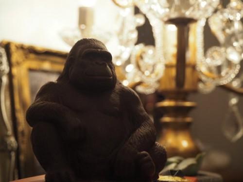 gorillachoko (2)