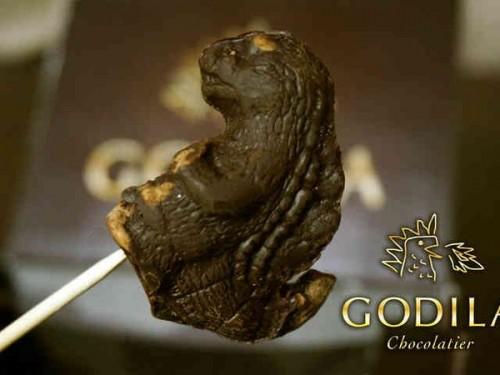 gorillachoko6