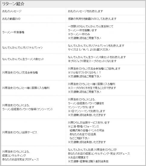 kawaharahiroshi1