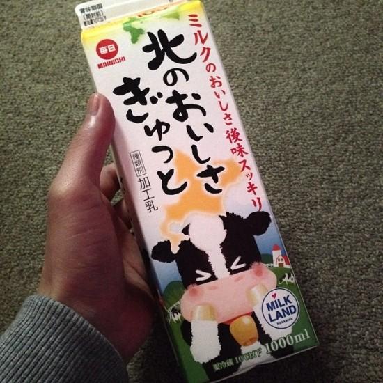 kitanoiitoko (2)