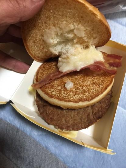 sagiburger (1)