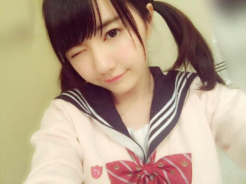 siikirika_zoushi