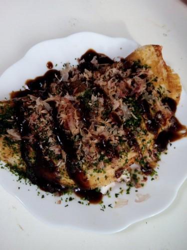 takoyaki_chobo (2)
