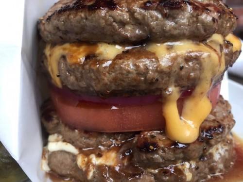 wildburger (3)