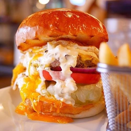 wildburger (6)