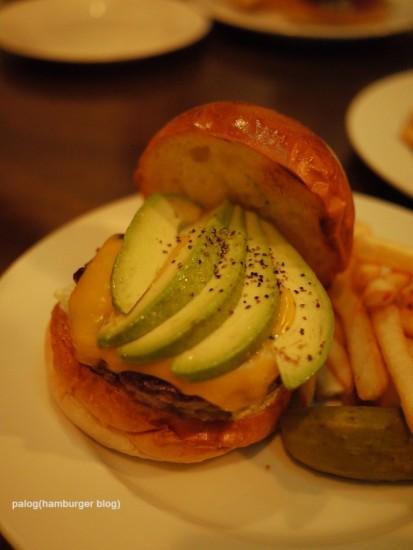 wildburger (7)