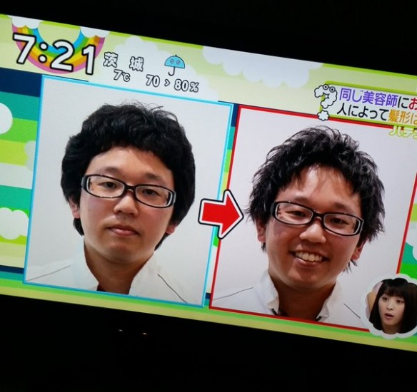 biyoshi_matsumoto1