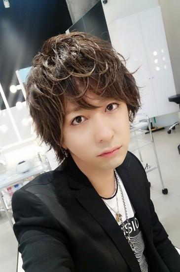 biyoshi_matsumoto3