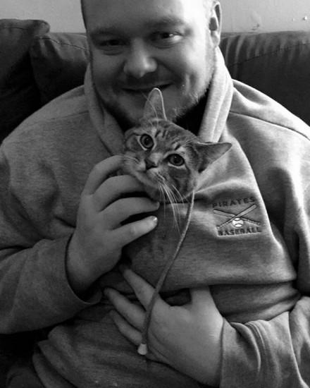 funny_sittingcat (5)