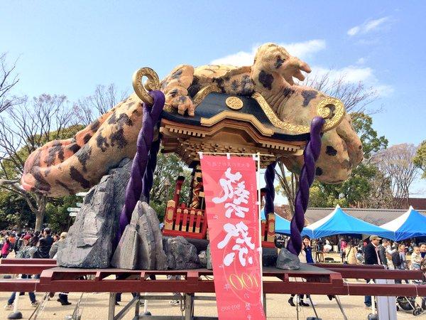 geidai_ueno20