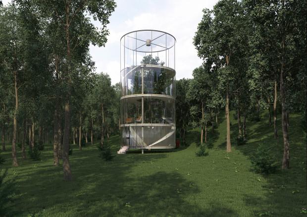 glass_house0