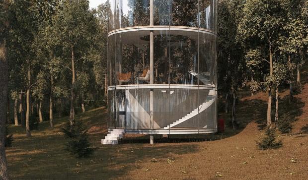 glass_house2