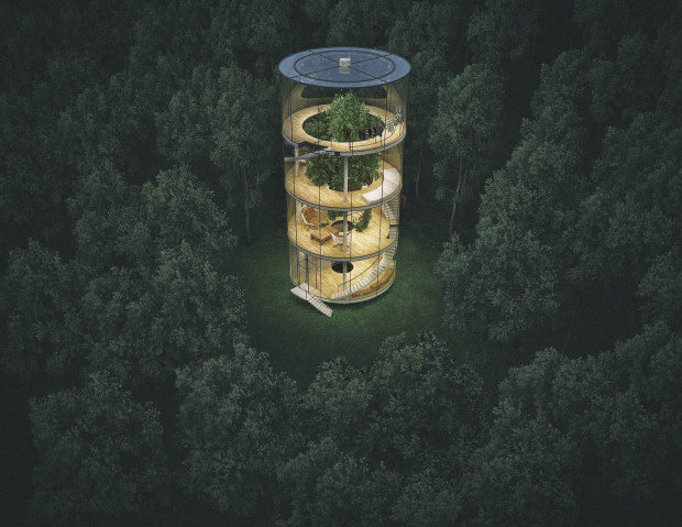 glass_house3