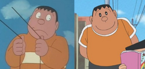jaian_doraemon_beforeafter_05