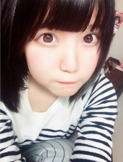 joshikose_suppin5