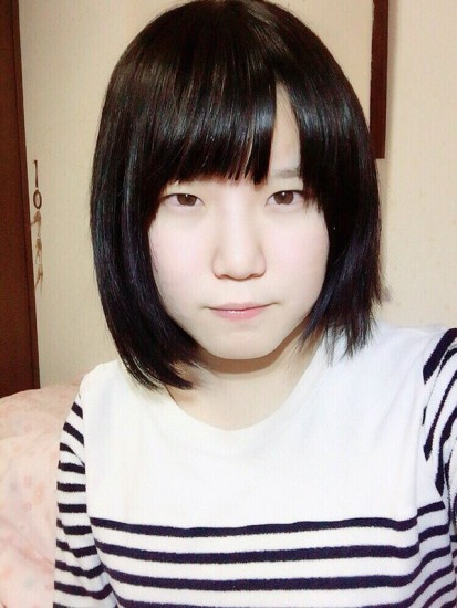 joshikose_suppin6