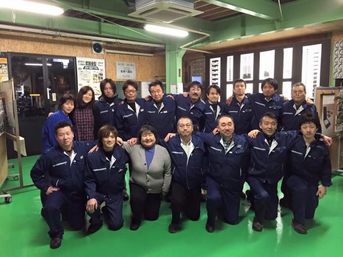kamiwazakenma4