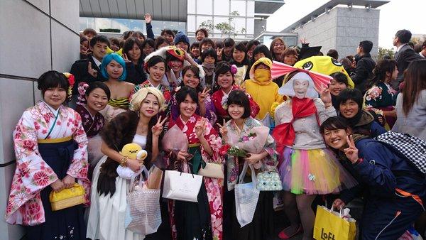 kyotouniversity_kasou (5)