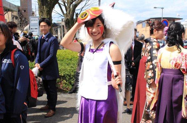 kyotouniversity_kasou (9)