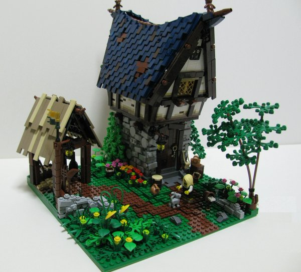 lego_house0