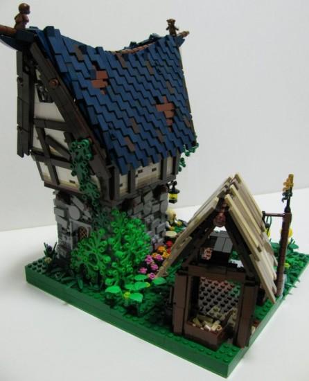 lego_house2