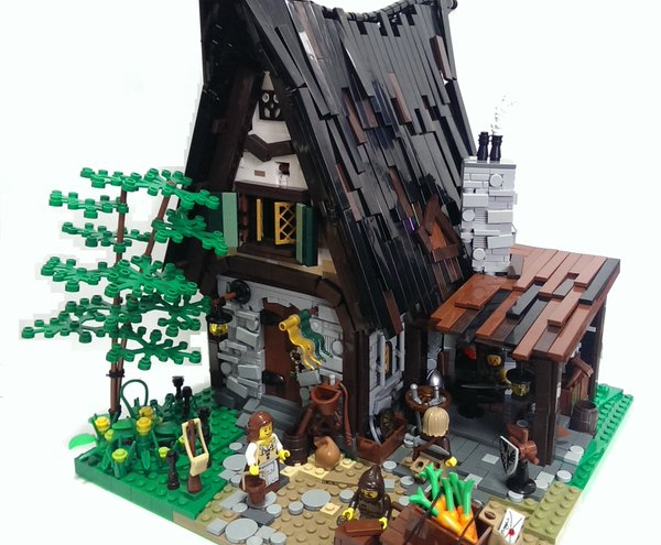 lego_house6